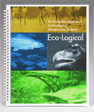 cover_FHWA_Ecological