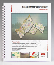 cover_GreenInfrastructurel