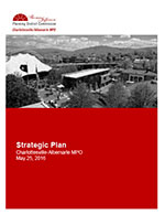 FY17-Strategic-Plan_