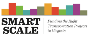 Smart Scale logo